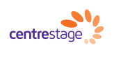 Centrestage Marketing Agency